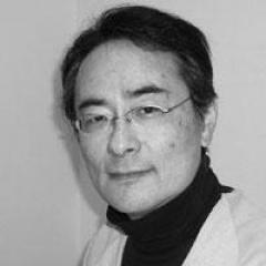 太田 光雄