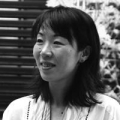 竹内裕子のアイコン画像