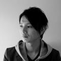 山田誠一のアイコン画像