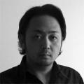 小林義仁のアイコン画像