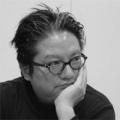 木田智滋のアイコン画像