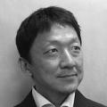 山内圭吉のアイコン画像