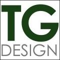 TG DESIGN (谷川建設)のアイコン画像