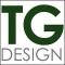 工務店:TG DESIGN (谷川建設)