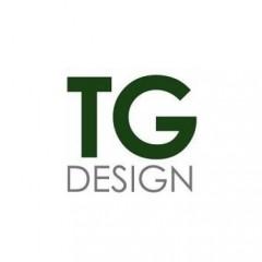 TG DESIGN (谷川建設)