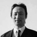 川口幸男のアイコン画像