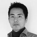 梶浦博昭のアイコン画像