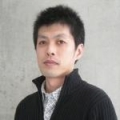 藤田 渉のアイコン画像