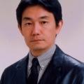 秋山雄威のアイコン画像