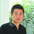 徳本賢洛のアイコン画像