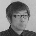 伊藤彰彦のアイコン画像