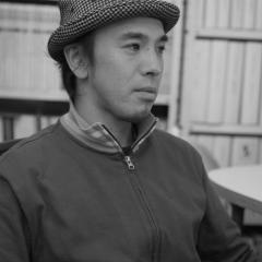 トミツカヒロユキ
