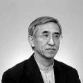 田中雄一のアイコン画像