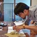 髙井和喜のアイコン画像