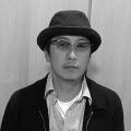 木川伸一のアイコン画像