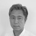 萩野正明のアイコン画像