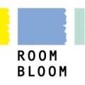 ROOMBLOOM