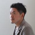 間宮晨一千デザインスタジオのアイコン画像