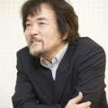 平川 徹のアイコン画像