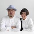 川本敦史+川本まゆみのアイコン画像
