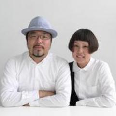 川本敦史+川本まゆみ