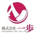 リノベの一歩 横浜のアイコン画像