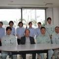 赤塚工務店のアイコン画像
