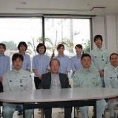 赤塚工務店