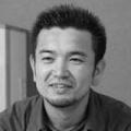塚本英明のアイコン画像