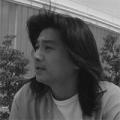 坪井公司のアイコン画像