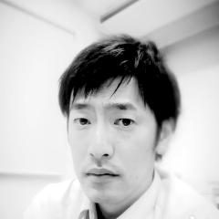 岡本 孝志