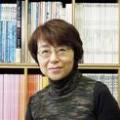 鈴木 道子のアイコン画像