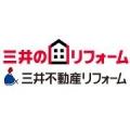 三井のリフォームのアイコン画像