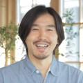 小嶋良一|こぢこぢ一級建築士事務所