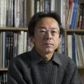 松井俊一のアイコン画像