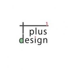 一級建築士事務所プラスデザイン