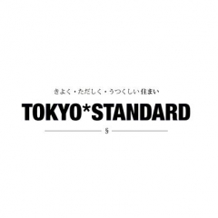 TOKYO*STANDARD