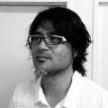 原浩二のアイコン画像