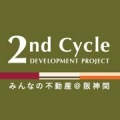2nd Cycle(COLORS ASSOCIATE)のアイコン画像
