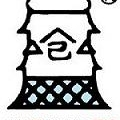 明城のアイコン画像
