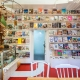 InteriorBookwormCafe