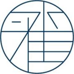 株式会社 水雅