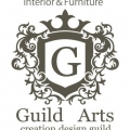 GuildArts