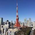 リノベーション東京