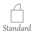 Standardのアイコン画像