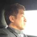 SSD建築士事務所株式会社 瀬古智史のアイコン画像