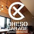 OHESO GARAGE