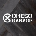OHESO GARAGEのアイコン画像