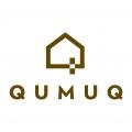 QUMUQのアイコン画像