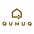 工務店 QUMUQ